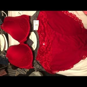 f7fe2492951 Cato. Women bra and panty sets